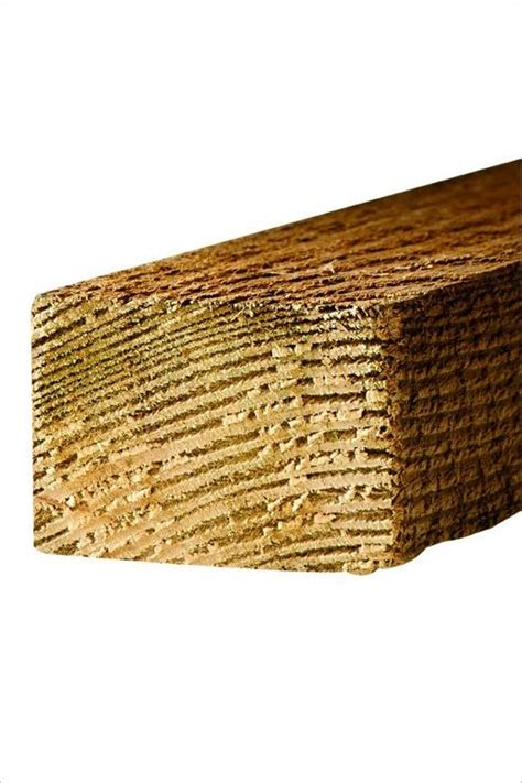 lambourde rabot 233 e pin sylvestre classe 4 ecoligne bambou