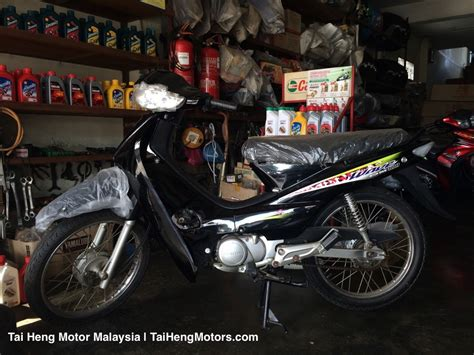 Used Motorcycle Malaysia  Cheap And Ready To Move. Cheap Auto Insurance Oregon Laws For School. Home Security Virginia Beach. Window Cleaning Boca Raton Heating Las Vegas. Free College Courses For Senior Citizens. Iphone Expense Report App Mobile App Showcase. Master Of Science In Nursing Online Programs. Sprinkler Repair Sugar Land Mi Car Insurance. Best Lasik Eye Surgery Chicago