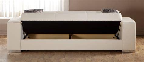 Castro Convertibles Sofa Beds by 2019 Castro Convertibles Sofa Beds