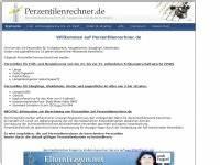 Voraussichtliches Geburtsgewicht Berechnen : bei beliebteste webseite ~ Themetempest.com Abrechnung