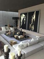 High quality images for wohnzimmer design tipps 6desktop03pattern.ga