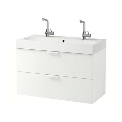 ikea godmorgon vessel sink godmorgon br 197 viken sink cabinet with 2 drawers white