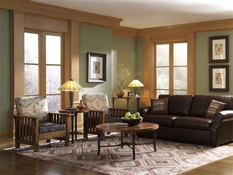 Interior Paint Color Combinations [slideshow]