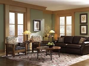 Interior paint color combinations slideshow for Ideas for interior trim colors