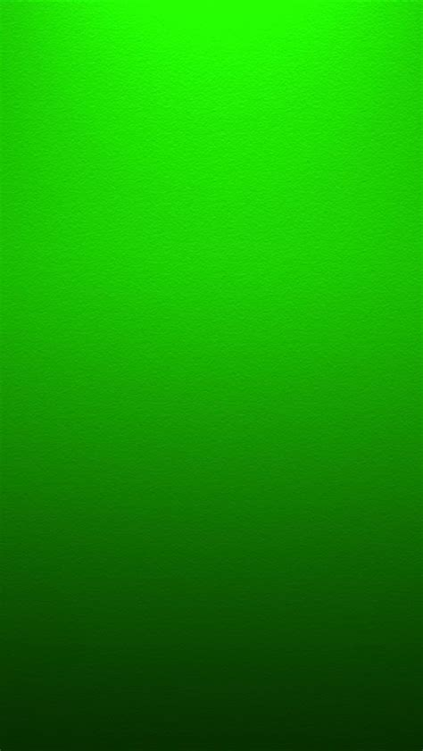 Abstract Green Gradient Iphone 5 Wallpapers Downloads