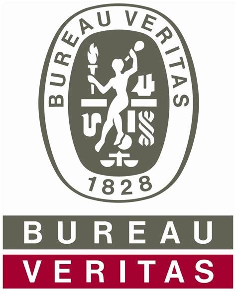 logo iso 9001 bureau veritas bv logo ship management international
