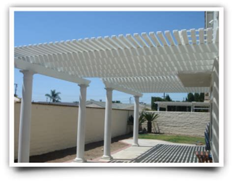 weather wood awnings in riverside ca