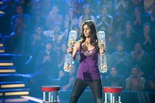 Pictures & Photos from Minute to Win It (TV Series 2010 ...