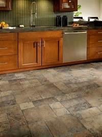nice kitchen wood tile Fancy Kitchen Floor Ideas Pictures with Kitchen Floor Tiles Ideas Nice As Wood Tile Flooring And ...