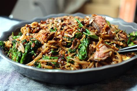 beef stir fry chinese broccoli beef noodle stir fry recipe dishmaps