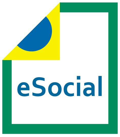 si e social de esocial novo cronograma imtep saúde empresarial
