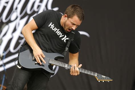 jeff parkway drive jeff pictures news information from the web