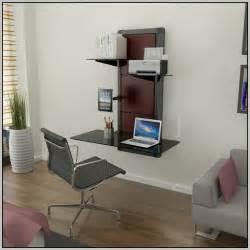 wall mounted computer desk india desk home design