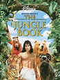 The Jungle Book - Movie Reviews and Movie Ratings ...