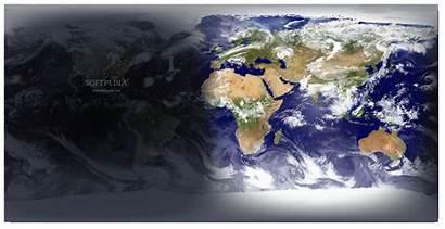 Earthview Screenshots Screenshot