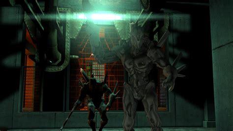 killing floor 2 cross platform killing floor steamstat ru