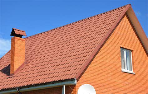 tuiles de toit toiture en tuile prix moyen au  par