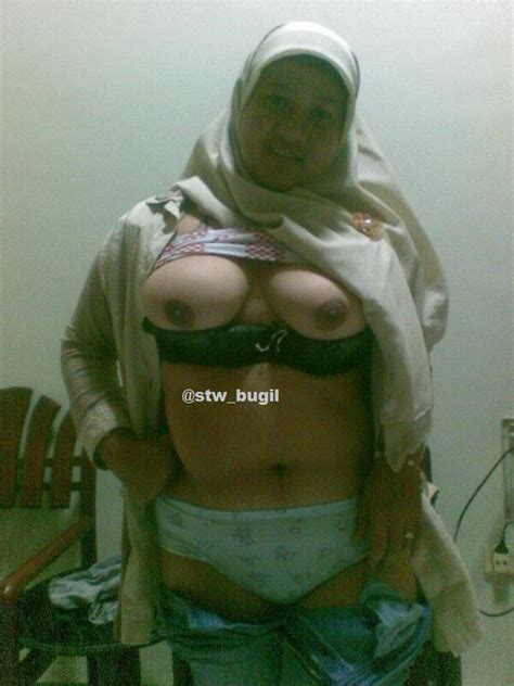 Bugil Toket Abg | Free Download Nude Photo Gallery
