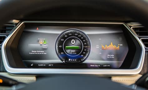 electric vehicle diaries  tesla model  pakwheels blog