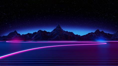 Wallpaper Ultrawide tfw you don t an 21 9 monitor for rad ultrawide