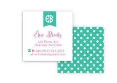 logo images business card design business
