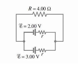 Wheatstone Brücke Berechnen : what is the voltage across each resistor 28 images self inductance inductance of a solenoid ~ Themetempest.com Abrechnung