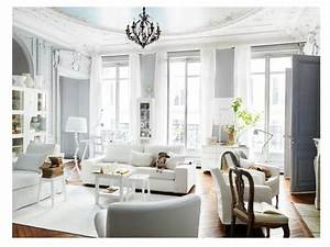 I Love The Whites  I Love The Windows  This Looks Like A Garden Room  Which I Like
