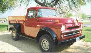145 Best Dodge Power Wagon And M37  43 Images On Pinterest