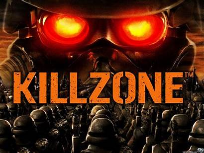Killzone Ps3 Action Cool Backgrounds Indefinitely Tactical