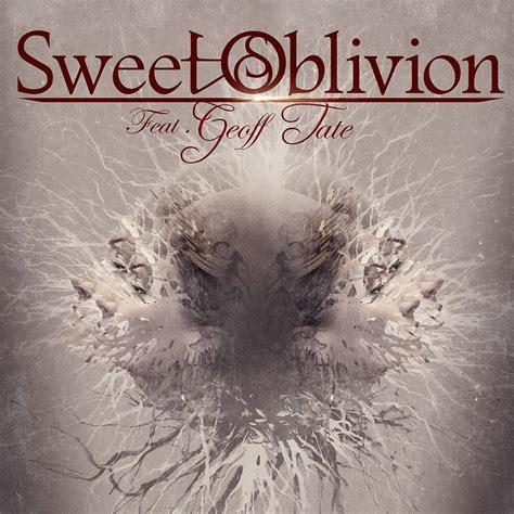 Sweet Oblivion Archives | Ghost Cult MagazineGhost Cult ...