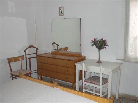 Appartamenti Senigallia Affitto Estivo by N 12 Senigallia Affittasi Affitti Estivi A Senigallia