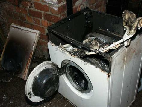 How To Repair A Broken Washing Machine  Advanced. Purchasing Computer Software. Minoxidil After Hair Transplant. Home Phone Service Chicago Curved Stair Lifts. Managed Care Risk Services San Antonio Rehab. Cleaning Companies In Nyc College Now Classes. Southeastern Baptist Theological Seminary Online. West Hills Hospital Emergency Room. Masters In Behavioral Analysis