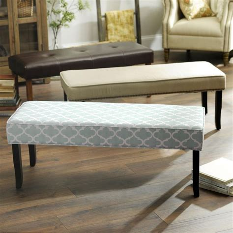 bedroom storage bench seat take a seat our colorful and decorative benches are a 14431