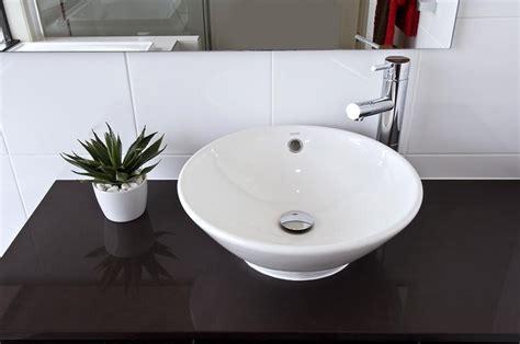 bathroom basin ideas bathroom basins inspiration great indoor designs
