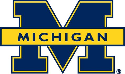University Of Michigan Logo. Top Christian Colleges In Usa. Where Are They Now Nfl Players. Banking Security Services Local Tax Attorneys. Merrimack College Application. Gm Family First Credit Card Ssd Web Hosting. Stretching Elastic Bands Ez Payroll Software. Boutique Hotels New York City. Addiction Recovery Systems Mazdaspeed 6 2008