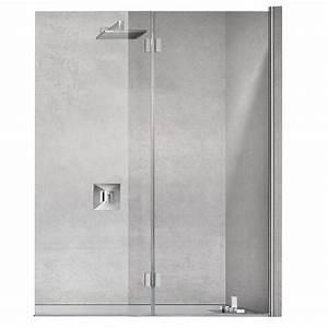 Pare Baignoire 60 Cm : pare baignoire 60 cm pare baignoire cm finest porte de ~ Dailycaller-alerts.com Idées de Décoration