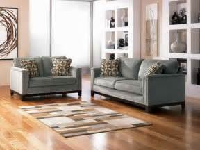 livingroom rug accessories cheap area rugs for living room interior decoration and home design