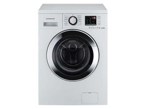 machine a laver linge conforama lave linge hublot 9kg daewoo dwd hc9222 chez conforama