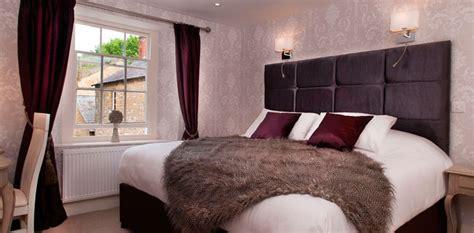 cortinas  dormitorio ideas de decoracion