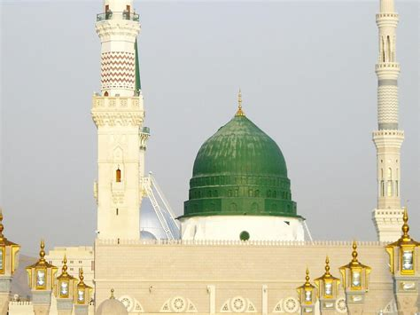 islamic wallpapers madina wallpapers allah wallpapers