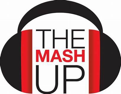 Mashup Edm Weekly Recap Magnetic Significado Mash
