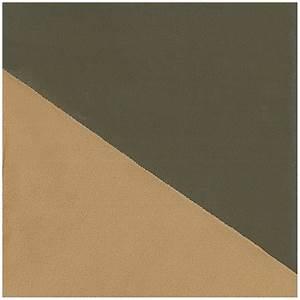 faux leather suede khaki beige x 10cm ma petite mercerie With canapé simili cuir beige
