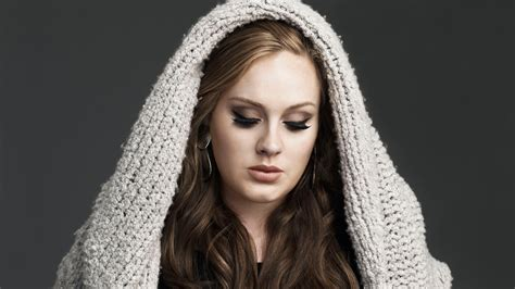 43 Adele Hd Wallpapers
