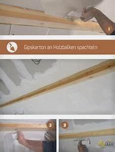 Holzbalken In Decke Finden : decke abh ngen holzkonstruktion herstellen holzkonstruktion tipps und tricks und deckchen ~ Bigdaddyawards.com Haus und Dekorationen