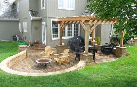 Patio Ideas Small Apartment Garden Tiny Balcony Very For