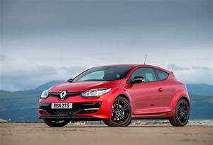 Renault Mégane 4 Rs : renault m gane rs gets two new versions in the uk ~ Medecine-chirurgie-esthetiques.com Avis de Voitures