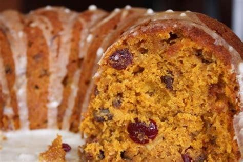 Permalink to Cake Recipe Bon Appetit