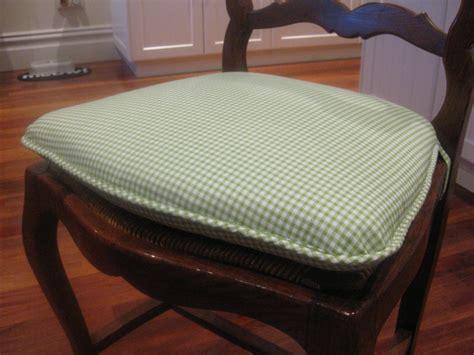 cuisiner rumsteak foam rubber for cushions home improvement