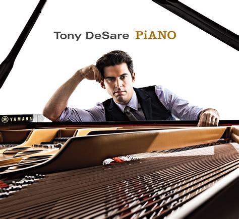 Piano Digital Album Download