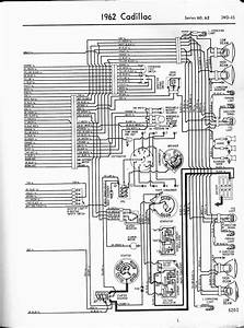Cs 8013  743 Bobcat Wiring Diagram Switch